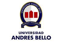 universidad-andres-bello